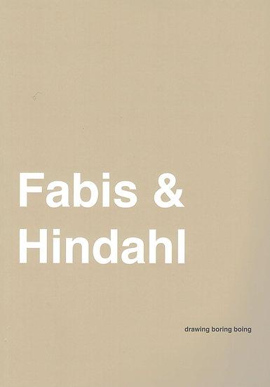 Jeannette Fabis & Barbara Hindahl