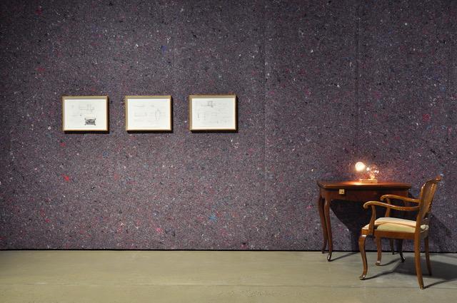 Auswahl Ausstellungsansichten_ungeborene