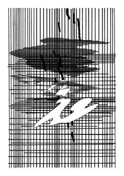 buch-115_Seite_7
