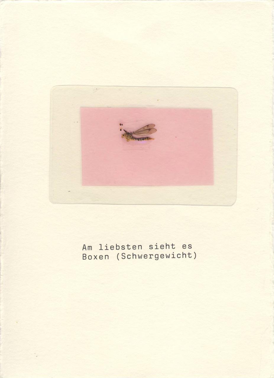Laibach_01.jpeg