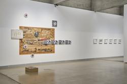 Ausstellungsansichten 100 unter 1000 POR
