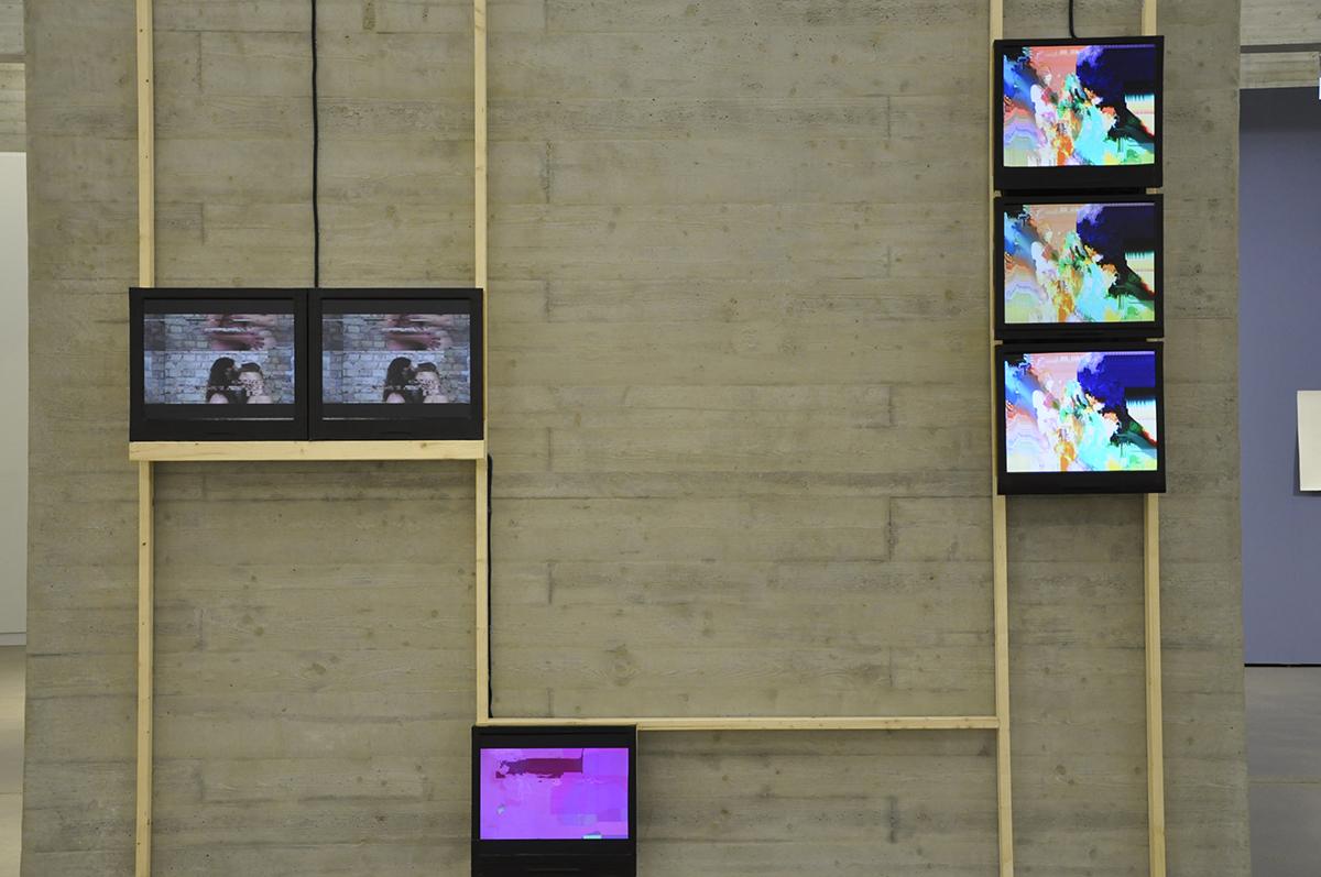 Ausstellungsansichten im Port25_ Benjamin Jantzen_08.jpg