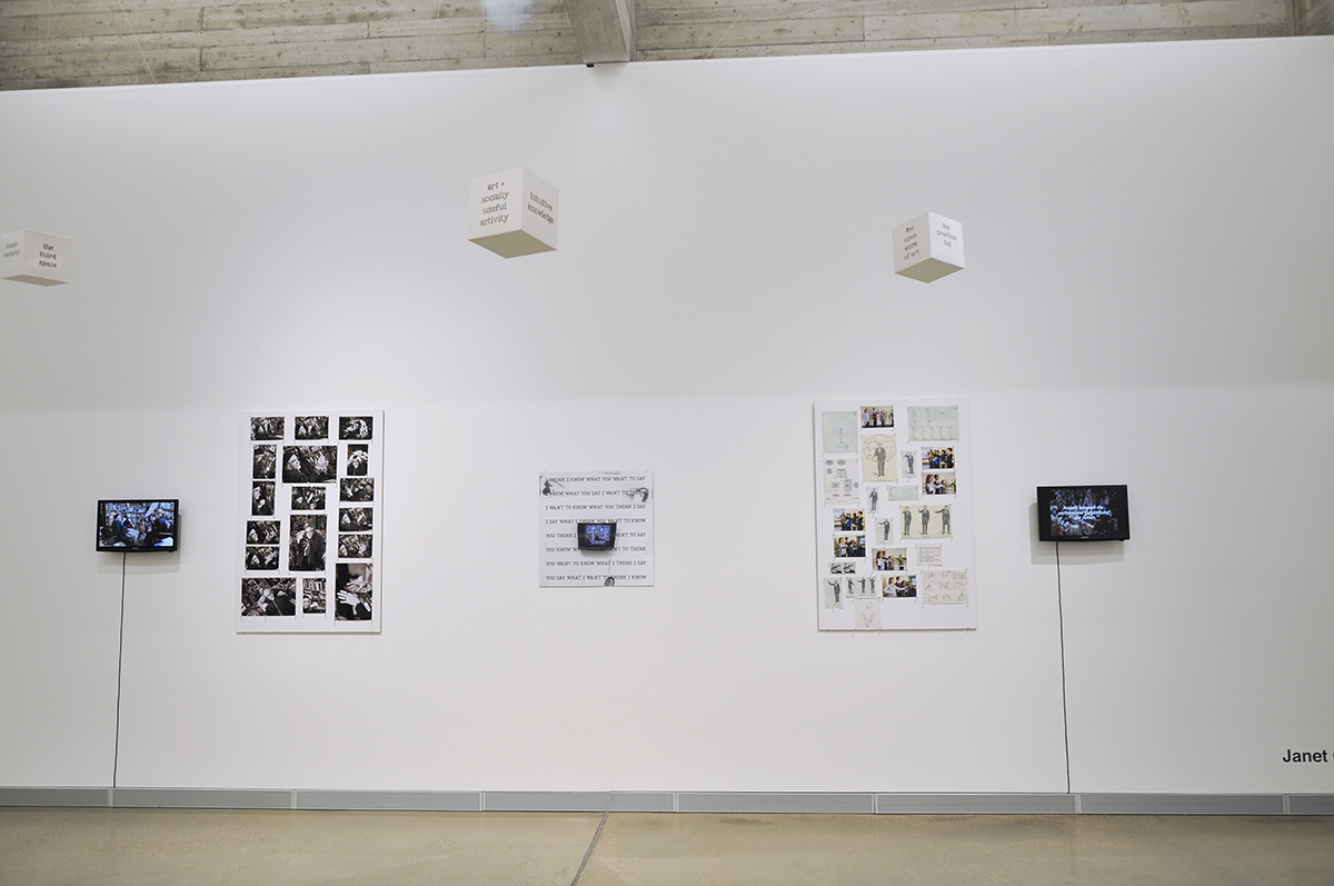 Ausstellungsansichten Port25_ Janet Grau_10.jpg
