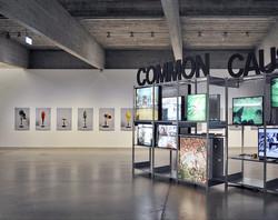 Simone Common Cause, Port 25, Mannheim.jpg