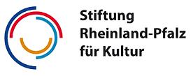 Stiftung Rheinland-Pfalz.png