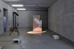 Ausstellungsansichten Tine Voecks_001