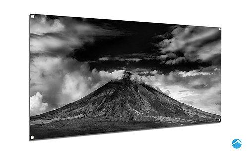 Dark Sky Berg