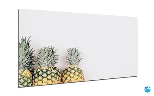 Ananas Drei