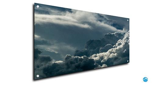 Wolken Sky