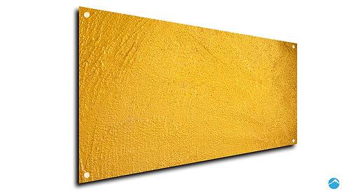 Gold Struktur