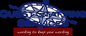 logo-3304468-1558734102-639797.png