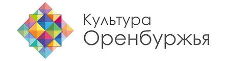 КО_logotip_gl.png
