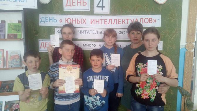Авдеевский с/ф