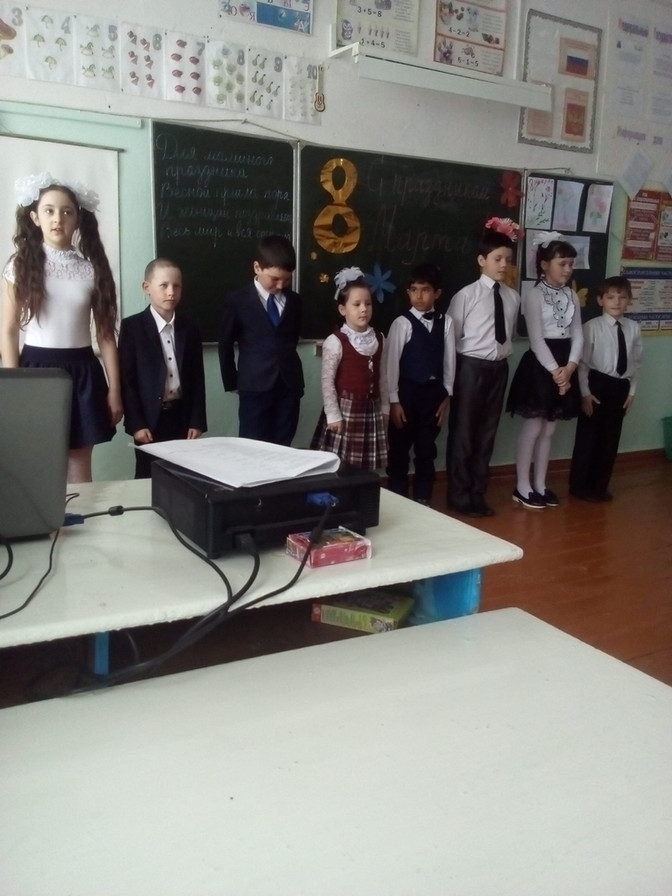 Степановский 2 с/ф
