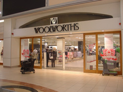 Woolworths