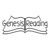 GenesisFB.jpg