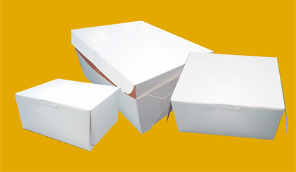 caja alimentos grande1.png