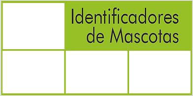 identificadores de mascotas 1.jpg