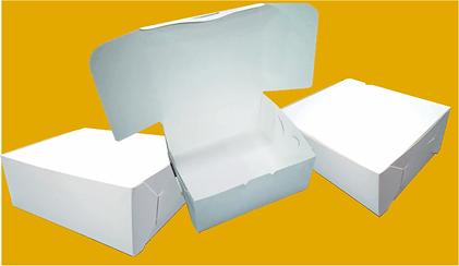 caja alimentos pequena1.png