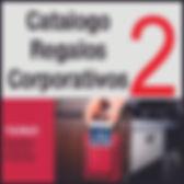 catalogo 2 regalos corporativos.jpg