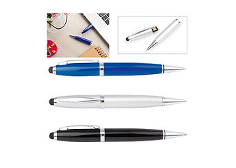 USB011 8GB Pen Stylus 1.jpg