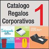 catalogo%201%20regalos%20corporativos_ed