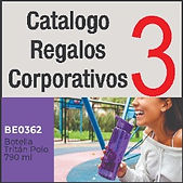 catalogo%203%20regalos%20corporativos_ed