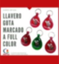 LLAVEROS GOTA.jpg
