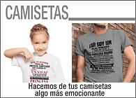 camisetas.png