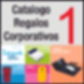catalogo 1 regalos corporativos.jpg