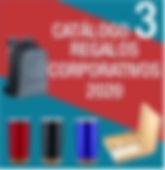 Catalogo regalos corporativos 3.jpg