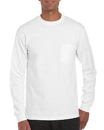 camiseta manga larga bolsillo.jpg