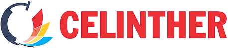 Logo celinther con datos.png