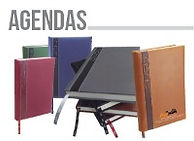 agendas_cuadro_pequeno_edited.jpg