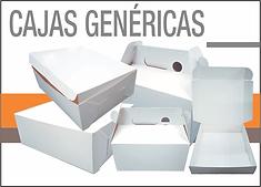 cajas genericas.png