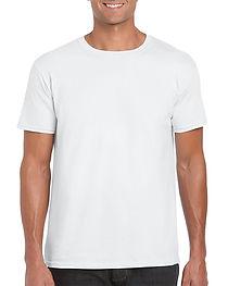 camiseta softstyle.jpg
