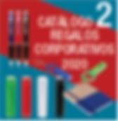 catalogo_regalos_corporativos2.jpg
