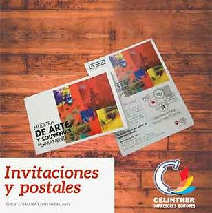 Impresos-invitaciones-y-postales.jpg