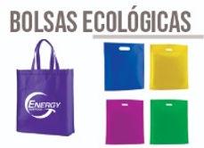 bolsas_ecologicas_cuadro_pequeno_edited.