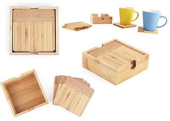 Set de Portavasos Bamboo 1.jpg