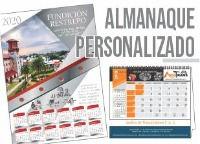 almanaques_personalizados_edited.jpg