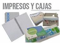 impresos_en_papel_edited.jpg