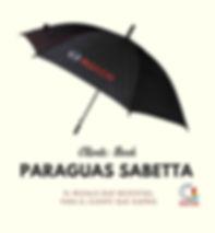 PARAGUAS BOSH.jpg