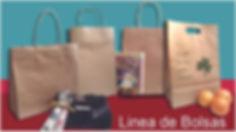 publicidad bolsas.jpg
