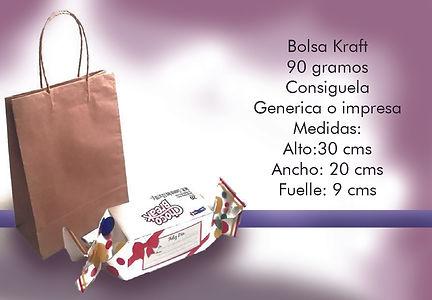 bolsa chocolates 1.jpg