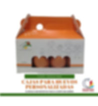 caja huevos.jpg