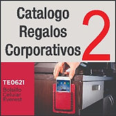 catalogo%202%20regalos%20corporativos_ed