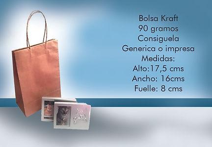 bolsa portaretratos 1.jpg