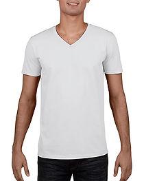 camiseta cuello v.jpg