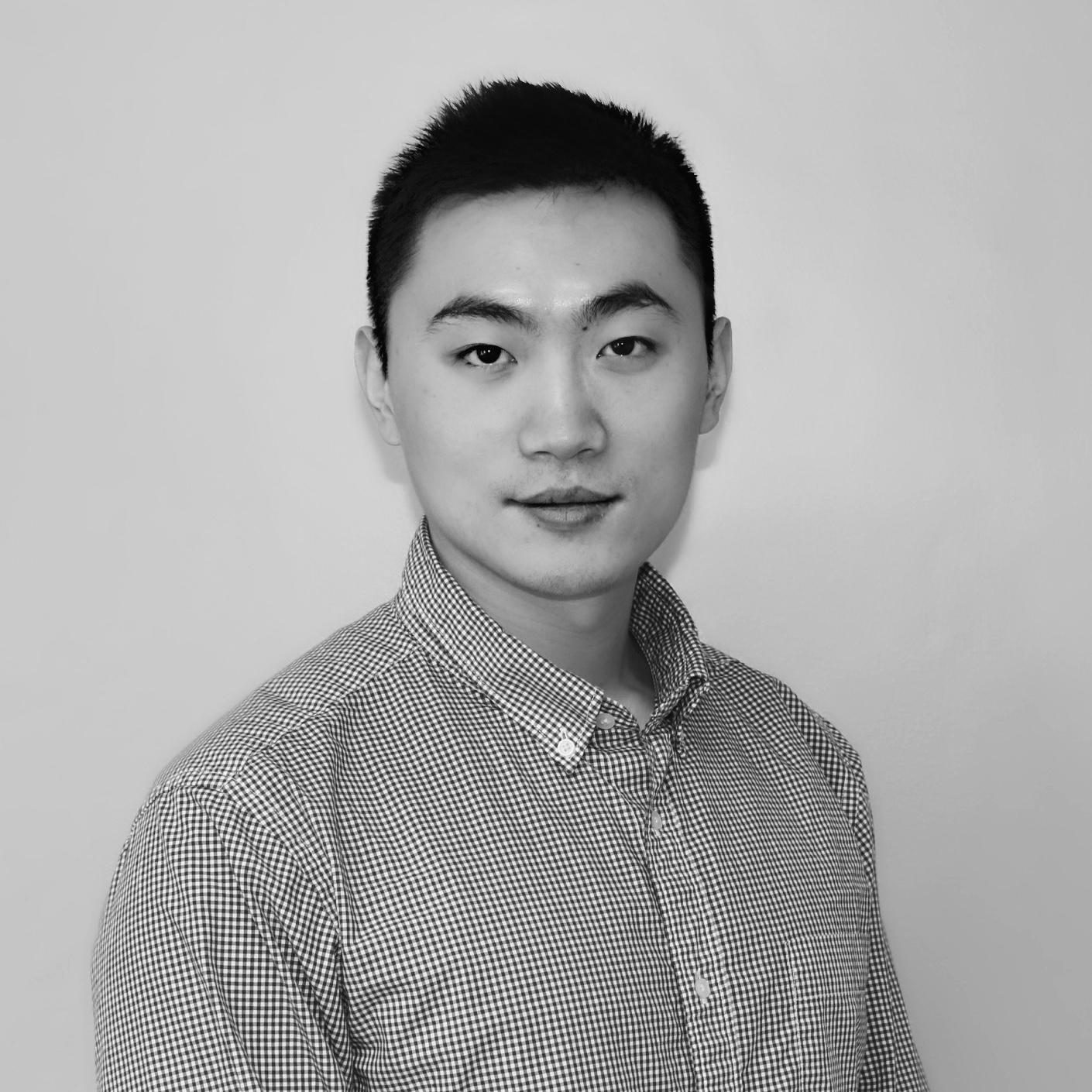 Randy Xia